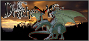 Drachenwikibanner2