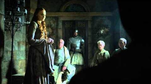 Game of Thrones Season 4 Episode 8 Preview (HBO)