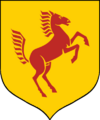 House-Bracken-Main-Shield.PNG