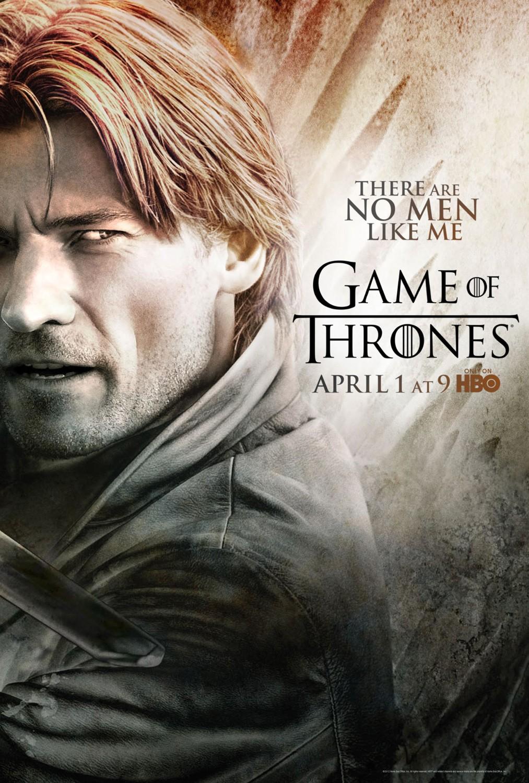 Jaime Season 2 Promo