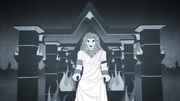 Leão da Noite O Deus de Muitas Faces - Histories & Lore
