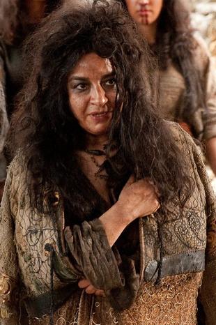 Game Of Thrones Season 6 Episode 4 Dothraki Subtitles Download
