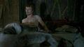 Theon wakes.jpg