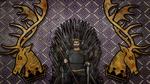 Haus Baratheon (Gesamtführer durch Westeros)