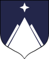 House-Whitehill-Main-Shield.PNG