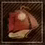 Seaworth-Title-Icon