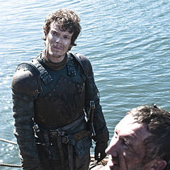 Theon i <a class=