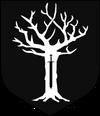 WappenHausForrester