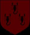 WappenHausQorgyl