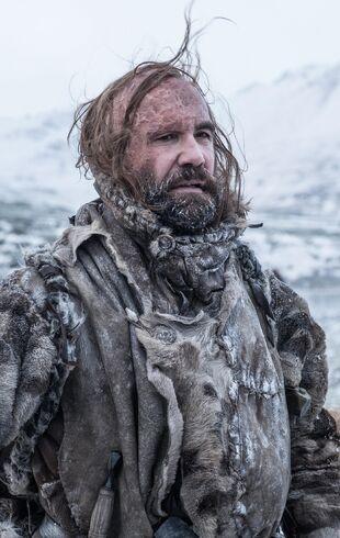 Sandor Clegane Game Of Thrones Wiki Fandom Powered By Wikia