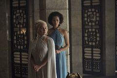 Daenerys-and-missandei-daenerys-targaryen