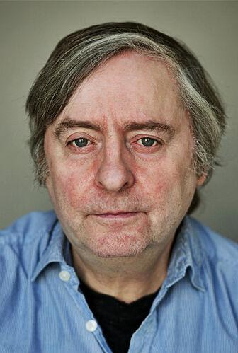 Derek Reid