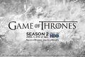 GoT Season 2.jpg