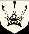WappenKönigsgarde