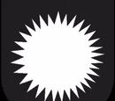 Karstark Hanedanı