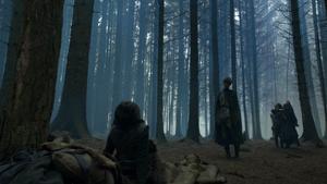 302 Bran Stark und Meera