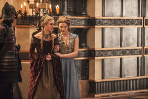 308 Cersei Margaery 01