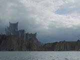 Drachenstein (Insel)
