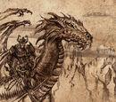 Portal: Dragons