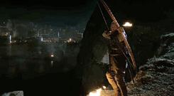 Bronn 2x09