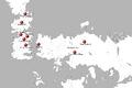 Season 1 Locations map.png