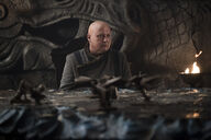 Varys Eastwatch