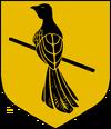 WappenHausBaelish