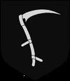 WappenHausHarlau