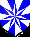 WappenHausTarbeck
