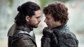 704 Jon & Theon Promo.jpg