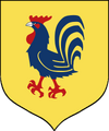 House-Swyft-Main-Shield.PNG