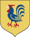House-Swyft-Main-Shield