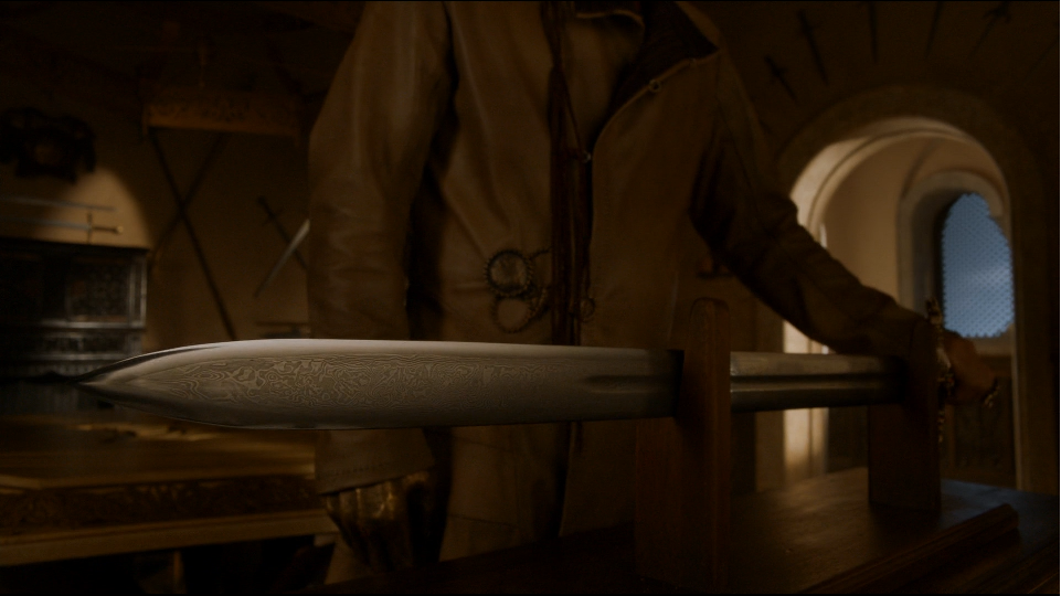 Valyrian steel | Game of Thrones Wiki | FANDOM powered by Wikia