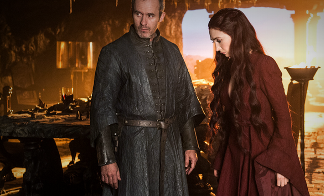 File:Stannis and Melisandre Mhysa.png