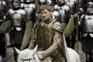 606 Jaime Armee