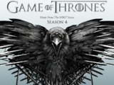 Game of Thrones: Music from the HBO Series - Season 4