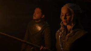 704 Daenerys und Jon