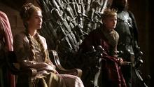 Cersei-and-Joffrey-cersei-lannister-31147143-624-352