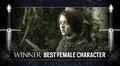 GOT AwardFrame Female.jpg