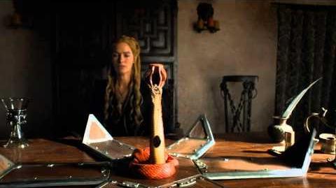 Game of Thrones Season 5 Episode 2 Preview (HBO)