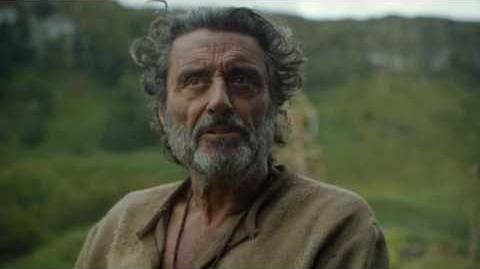 Game of Thrones Season 6 Episode 7 – Tough To Kill (HBO)