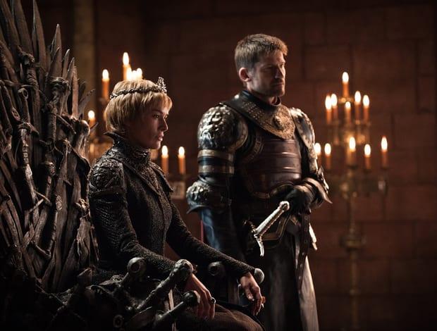 File:Jaime and cersei.jpg