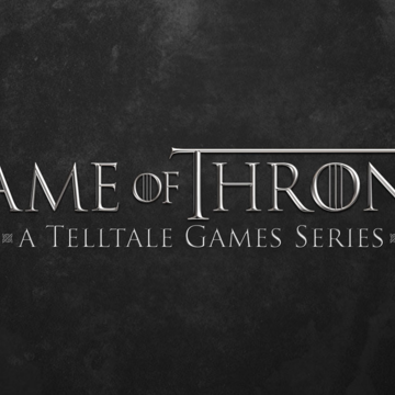 Game Of Thrones A Telltale Games Series Game Of Thrones Wiki Fandom