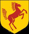 WappenHausBracken