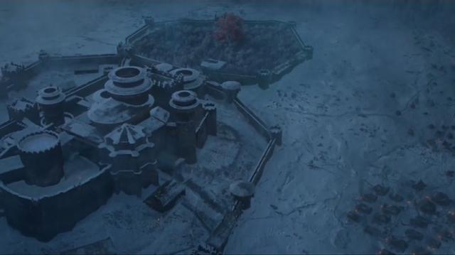 File:Winterfell-season7.png