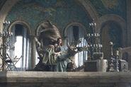 Робин и Лиза Аррен 4x05 1
