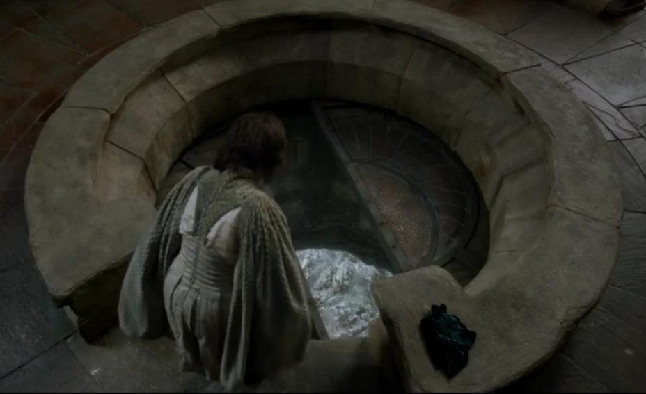 Robin Arryn Game Of Thrones Wiki Fandom Powered By Wikia