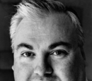Simon Fisher-Becker