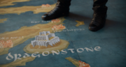 701 map dragonstone