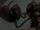 Drogon, Viserion and Rhaegal 2x10.png